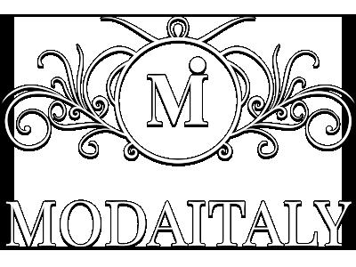 ModaItaly – Moda Artigianale